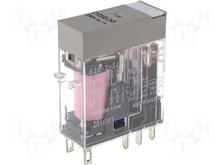 G2R-2-SND-24VDC