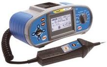 MI-3102BT-FIN