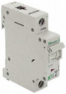 PLS6-C16-MW