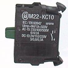 M22-KC10