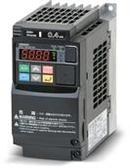 MX2-AB007-E