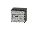 J7KNU-05-10-24VDC