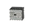 J7KNU-05-01 230 VAC