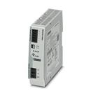 2903153 TRIO-PS-2G/3AC/24DC/5