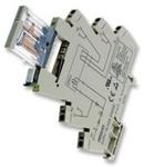 G2RV-SR500 230VAC