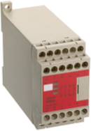 G9SA-301 230VAC