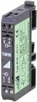 TI816-5110