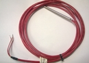 W-CABLE-6/100-3000/SIL-4-A