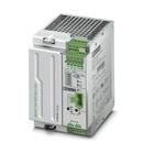 2320254 QUINT-UPS/ 24DC/ 24DC/ 5/1.3AH