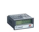87622061 Crouzet CTR24-sarja tyyppi 2241