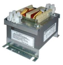 MCSTF 500 - 230 / 24