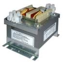 ECT 500VA 400/230 VAC