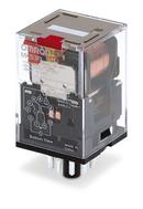 MKS3PI-5/AC230V