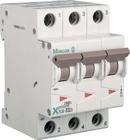PLS6-C10/3-MW