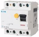 PFIM-40/4/003-A-MW