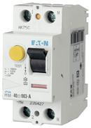 PFIM-25/2/003-A-MW