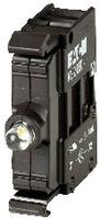 M22-LED-G