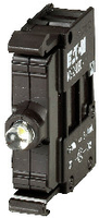 M22-LED230-R
