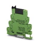 2967840 PLC--OSC-24DC/230AC/1