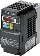 MX2-AB004-E