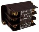 XEN-G1191