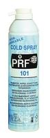 PRF 101 ISO