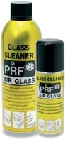 PRF AIR GLASS