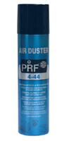 PRF 4-44 ISO