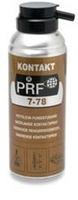 PRF 7-78