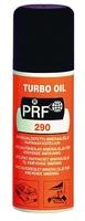PRF 290