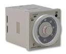 H3CR-A-100-240VAC