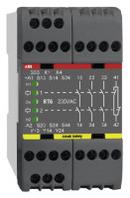 RT6-24VDC