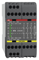 RT6-230VAC