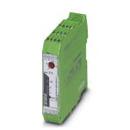 ELR H5-IES-SC-230AC/500AC-9