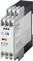 Termistorirele EMT6-DB 230V
